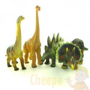 cheepa_dinosauriers_hippeshops