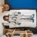 hethuisvanheden_snurk_dekbedovertrek_astronaut_hippeshops