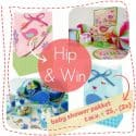 hieppp_winactie_hippeshops