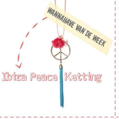 ibiza_ketting