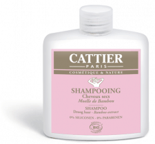 secretsbynature_shampoo_hippeshops