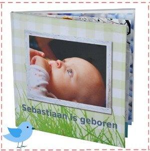 vriendenboeken_babyboek