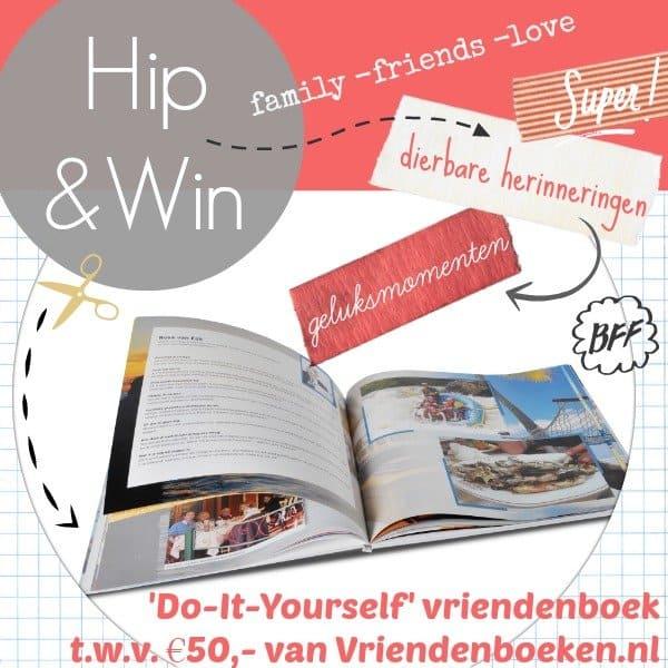 vriendenboeken_winactie_hippeshops