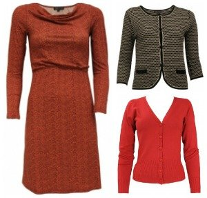 Solvejg Webshop_Zilch_hippeshops_fallcollection