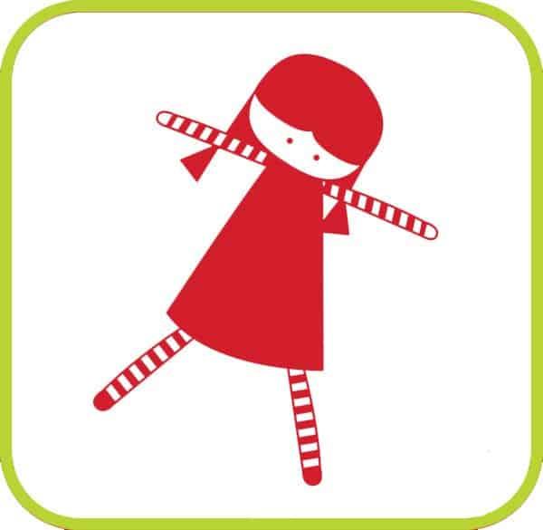 ankepanke-meisje-rood