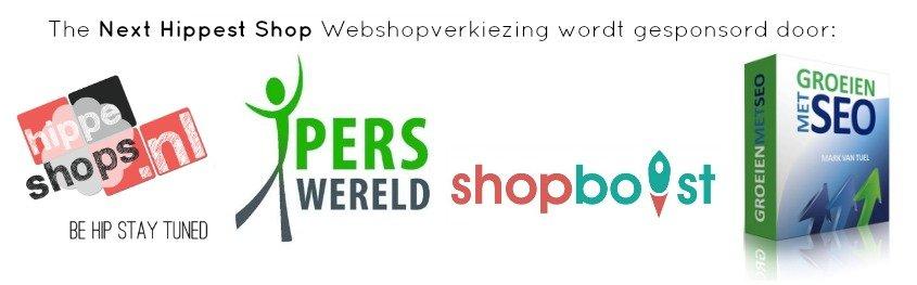 nexthippestshop-sponsor