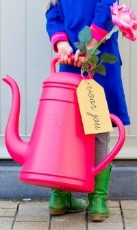 outside-wishes_lungo-gieter-roze_hippeshops_winactie