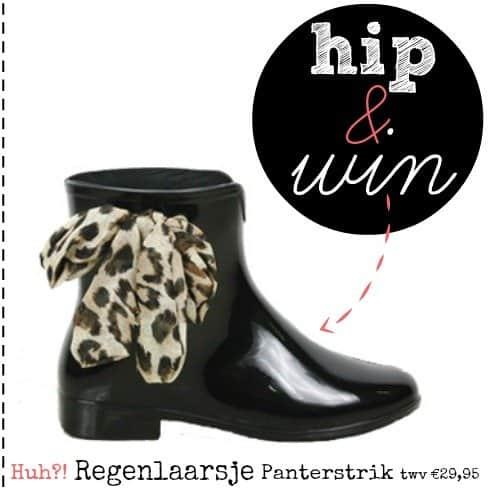 tuttinero_huh-regenlaarsje-panterstrik_hippeshops