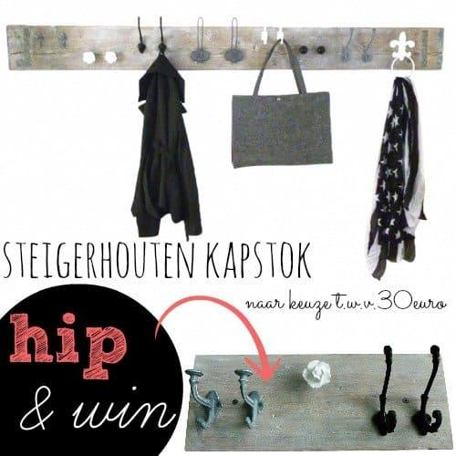 villavica_kapstop_steigerhout_hippeshops