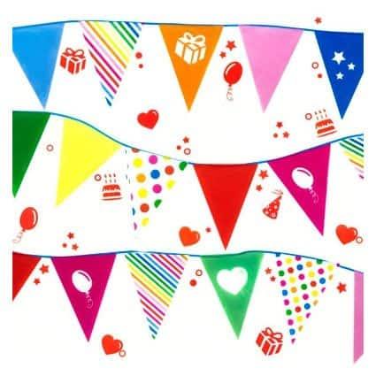 Happy_Birthday_Vlaggenlijn_Raamstickers