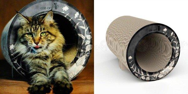 eko-pets_krabmeubel_hippeshops_cat-on_letube_giveaway