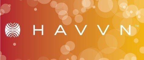 havvn-afbeelding1_large