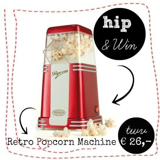 retro-online_machine-popcorn_winactie