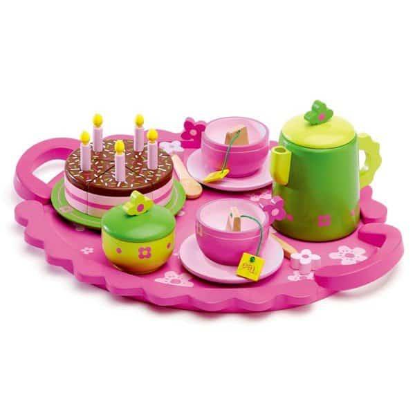 Kidoo.nl ♥ hip speelgoed & kinderlifestyle cadeautjes