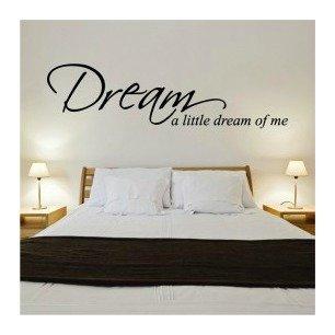 muurstickerboetiek_dream