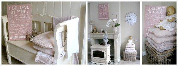 slaapkamer ontwerp muurdecoratie slaapkamer decoratie zelf maken magneetbord maken beauty vita kamer