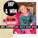 ninie_kinderkleding_winactie_hippeshops