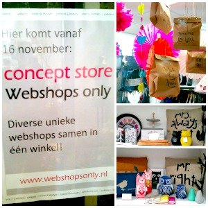 webshopsonly-conceptstore_hippeshops