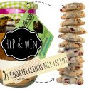 cookielicious_winactie_hippeshops