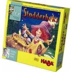 fex-slodder-heks