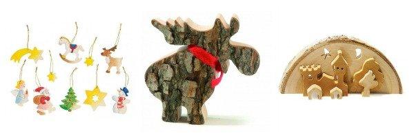 houtspel_kerstmis