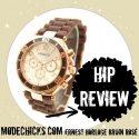 modechicks_hippeshops_horloge_bruin-rose