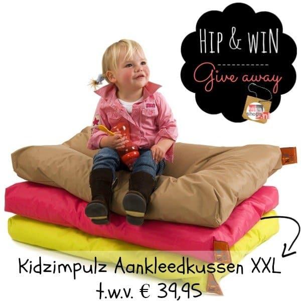 kidzimpulz-aankleedkussen-xxl-hippeshops