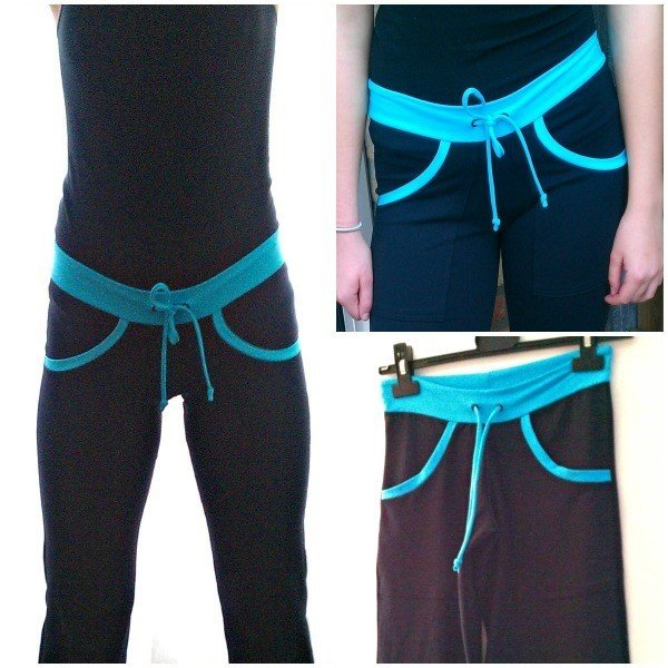 pixie-review_sportbroek-hippeshops
