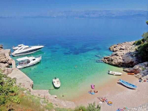 Puur Kroatië – vakantiekriebels voor levensgenieters