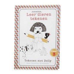 dollyboekdeel3