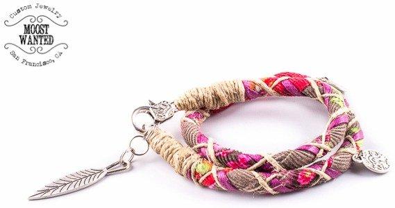 hippiechic-armband