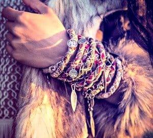 hippiechic-ibiza-boho-armbanden