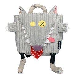 les-deglingos-bags-rugzak-bigbos-the-wolf