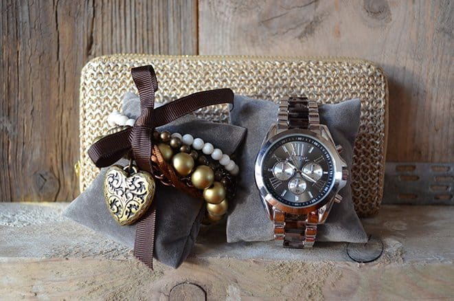 snazzwomen-horloge