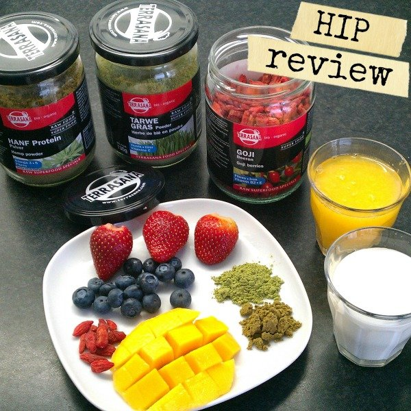 solobiomooi-superfoods-review-hippeshops