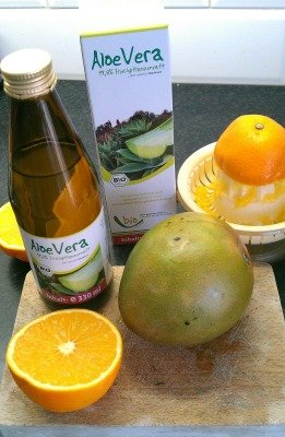 solobiomooi-superfoods-review-hippeshops_aloevera