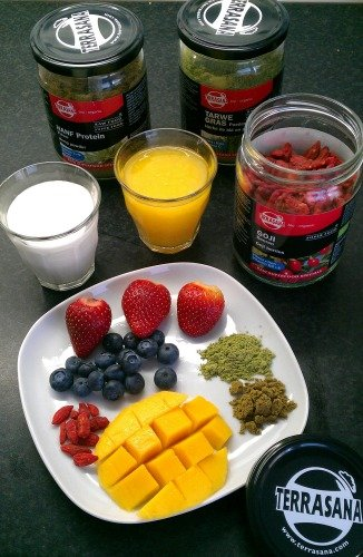 solobiomooi-superfoods-review-hippeshops_rawfoods