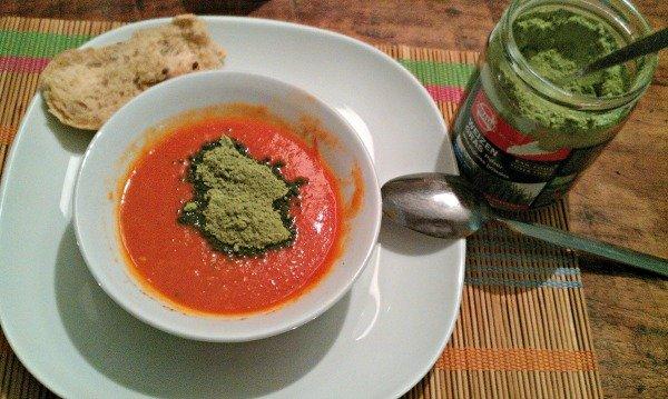 solobiomooi-superfoods-review-hippeshops_tarwegraspoeder