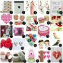 valentijn-musthaves-hippe-shops