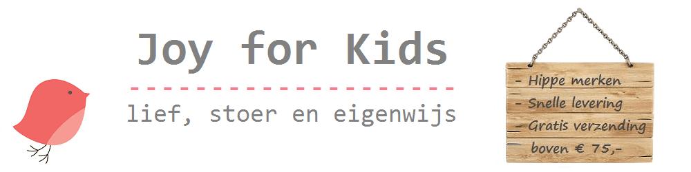 23685_Header_nl
