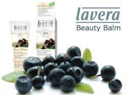 Lavera Beauty Balm9