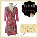 elizz_giveaway_dress-hippeshops