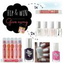 hope-store-giveaway-hippeshops
