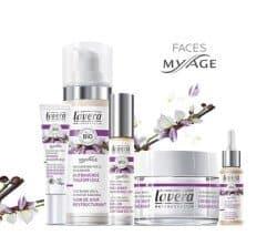 lavera-my-age-anti-aging-anti-rimpel-natuurlijke-gezichtsverzorging11