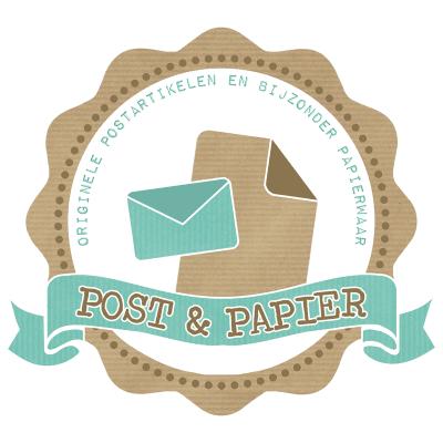 Post & Papier