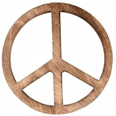 Hubsch-peace-sign