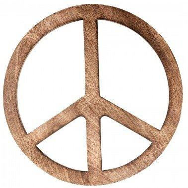 Hubsch-peace-sign
