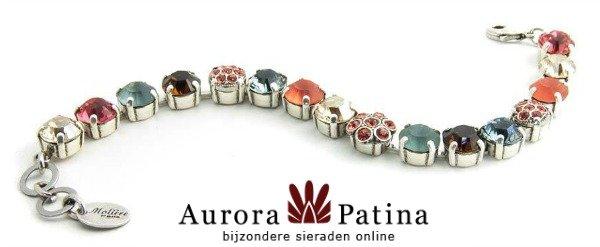 aurora patina-moliere-paris-armband-hippeshops-winactie-swarovski