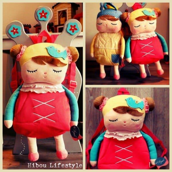 hibou-lifestyle-hippeshops-metoo-dolls