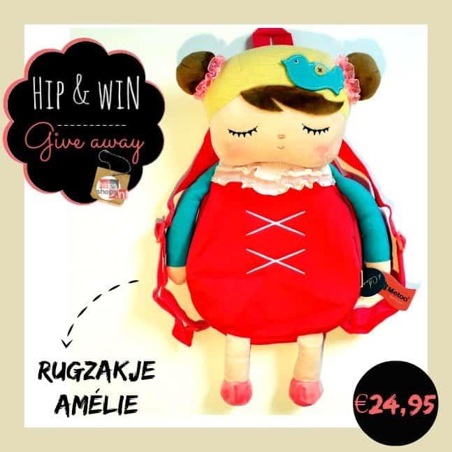 hiboulifestyle-hippeshops-giveaway-rugzakje-amelie